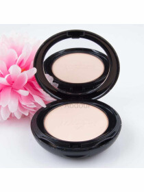 Mistine Wings Extra Cover Super Powder SPF25 PA++ Shade: Light