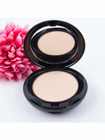 Mistine Wings Extra Cover Super Powder SPF25 PA++ Shade: Medium