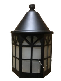 Wall Outdoor Light