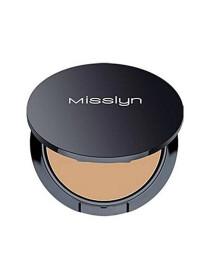 MISSLYN CREAMY COMPACT FOUNDATION 05