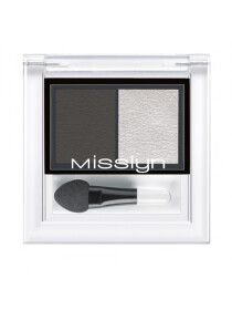 MISSLYN HIGH SHINE DUO EYESHADOW 05