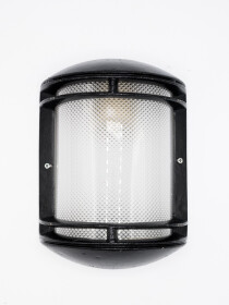 Wall Outdoor Waterproof Light