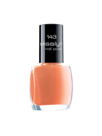 MISSLYN NAIL POLISH 143