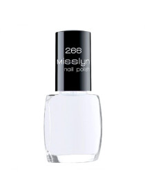 MISSLYN NAIL POLISH 266