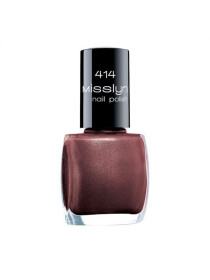 MISSLYN NAIL POLISH 414