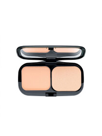 MISSLYN COMPACT POWDER FOUNDATION 190