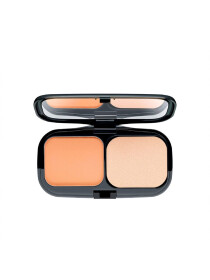 MISSLYN COMPACT POWDER FOUNDATION 540
