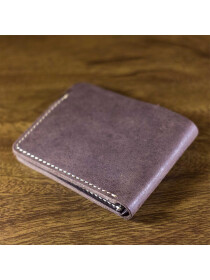 Vessel One Classic Wallet