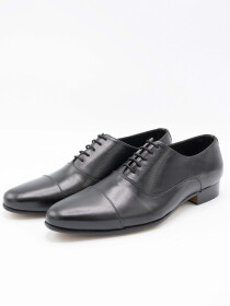 Formal Shoes-022
