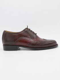 Formal Shoes-023