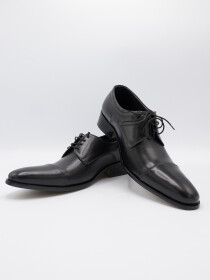 Formal Shoes-211