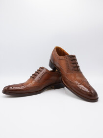 Formal Shoes-252