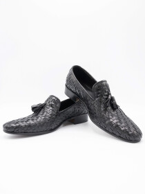 Formal Shoes-2560
