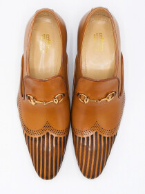 Formal Shoes-FR320