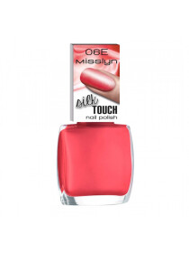 MISSLYN SILK TOUCH NAIL POLISH 06E