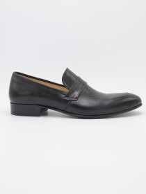 Formal Shoes-R106