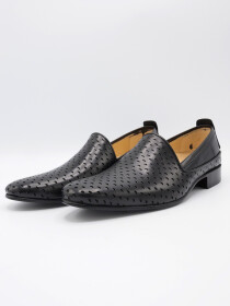 Formal Shoes-RF16
