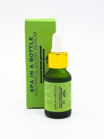 Youthful Glow Serum