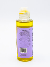 Hair Regrow Oil