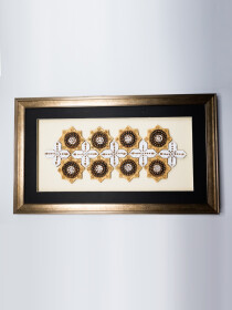 Wall Art Frame