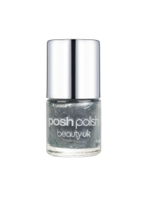 BUK POSH POLISH GEMSTONE COLLECTION 05 MOONSTONE