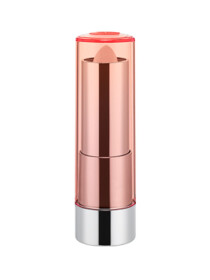 ESSENCE SHEER & SHINE LIPSTICK 01