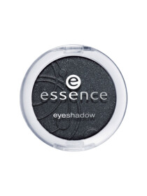 ESSENCE EYESHADOW 04