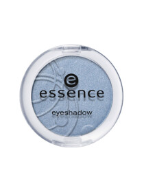 ESSENCE EYESHADOW 54