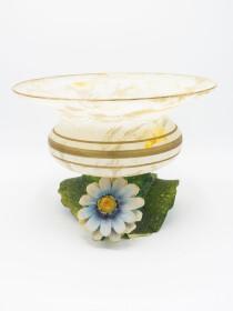 Civic Flower Pot