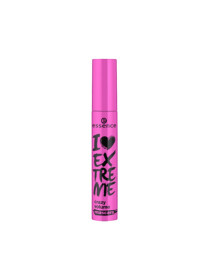 ESSENCE I LOVE EXTR. CRAZY VOLUME MASCARA