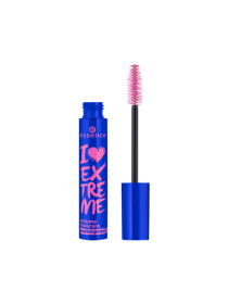 ESSENCE I EXTREME VOLUME MASCARA 01