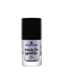 ESSENCE MADE TO SPARKLE NAIL POLISH 04