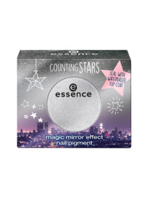 ESSENCE COUNTING STARS MAGIC MIRROR EFFECT NAIL PIGMENT 03