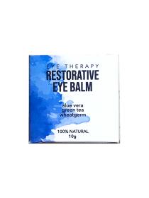 Eye Therapy Balm