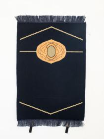 Aden Prayer Mat