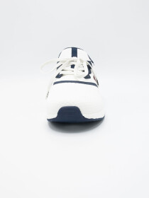 MEN'S LIFESTYLE  SHOE