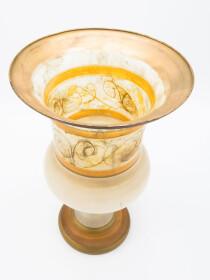 Mary Vase Mini