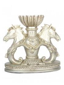 Decoration Piece Horse