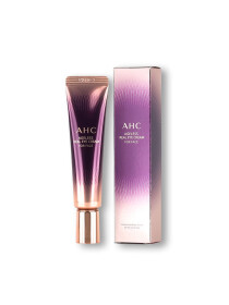 A.H.C Ageless Real Eye Cream