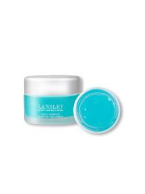 Beauty Buffet Lansley Aqua Complex Sleeping Treatment