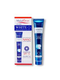 Mistine Melaklear White Melasma Brightening Cream