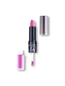 Mistine Matte 2 Go Lip Color (04 Fuchsia)