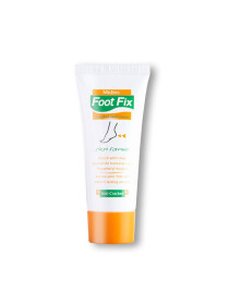 Mistine Foot Fixed Cracked Heel Cream (20g)