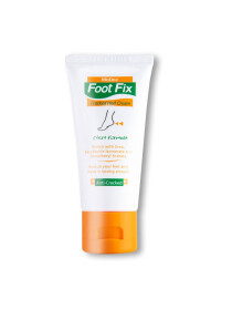 Mistine Foot Fixed Cracked Heel Cream (50g)