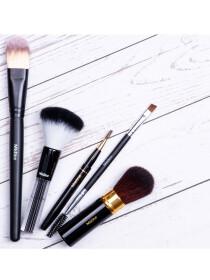 Mistine Beauty Brow Brush Set