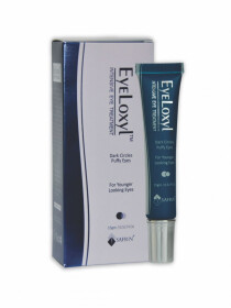 EYELOXYL Intensive Eye Treatment 15Gm