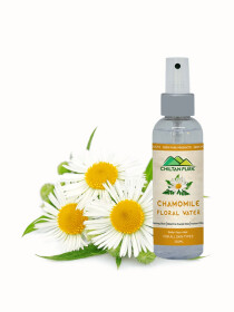 Pure Chamomile Floral Water