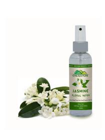 Pure Jasmine Floral Water