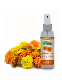 Pure Marigold Floral Water (Toner)