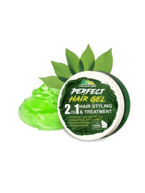Perfect Hair Gel ~ 2in1 Styling & Treatment